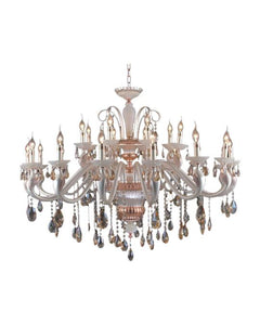maria theresa chandelier4