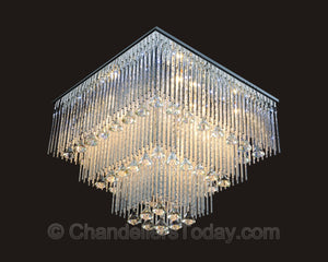Chandelier sale chandeliers today sale led chandelier aloadofball Image collections