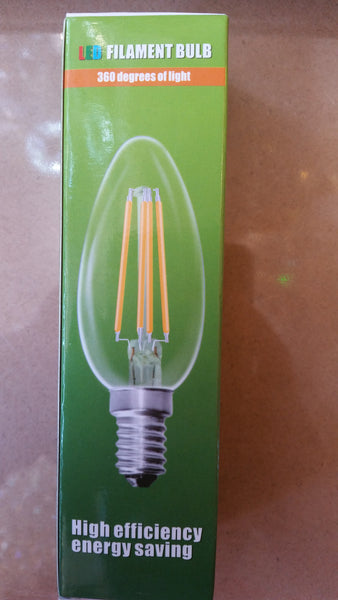 Led bulb filament 5 Watt