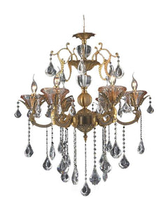 maria theresa chandelier13