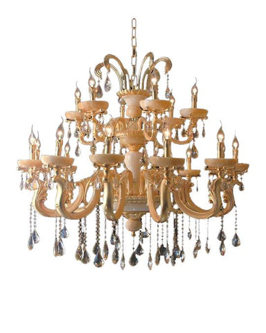 maria theresa chandelier6