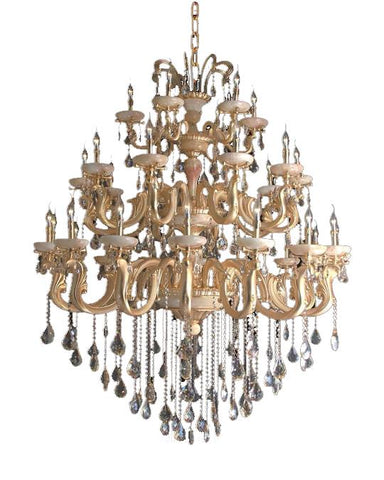 maria theresa chandelier8