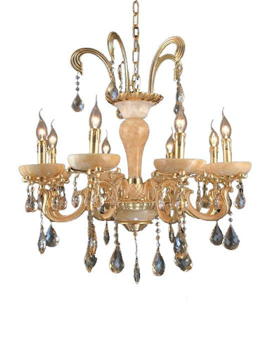 maria theresa chandelier9