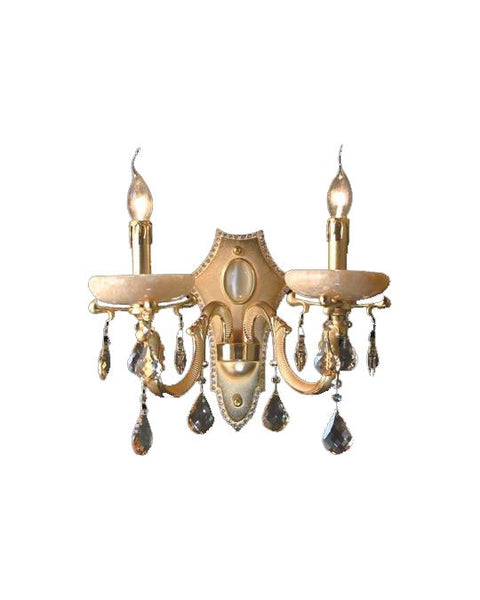 maria theresa chandelier5
