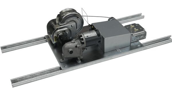 light lift motor