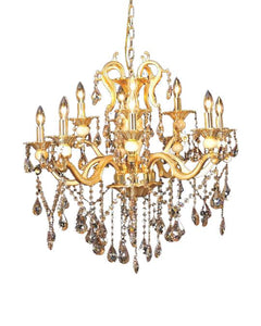 maria theresa chandelier10