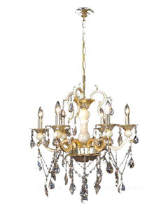 maria theresa chandelier11