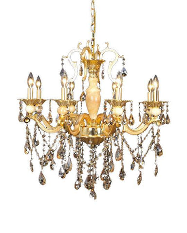 maria theresa chandelier21
