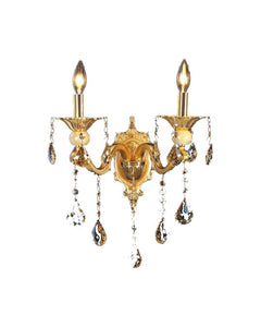 maria theresa chandelier12