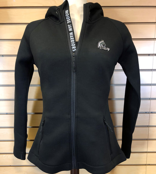 Ladies Insulated Jacket
