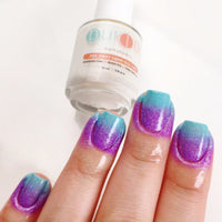 Peel Away Liquid Nail Tape - Purjoi Nail Studio