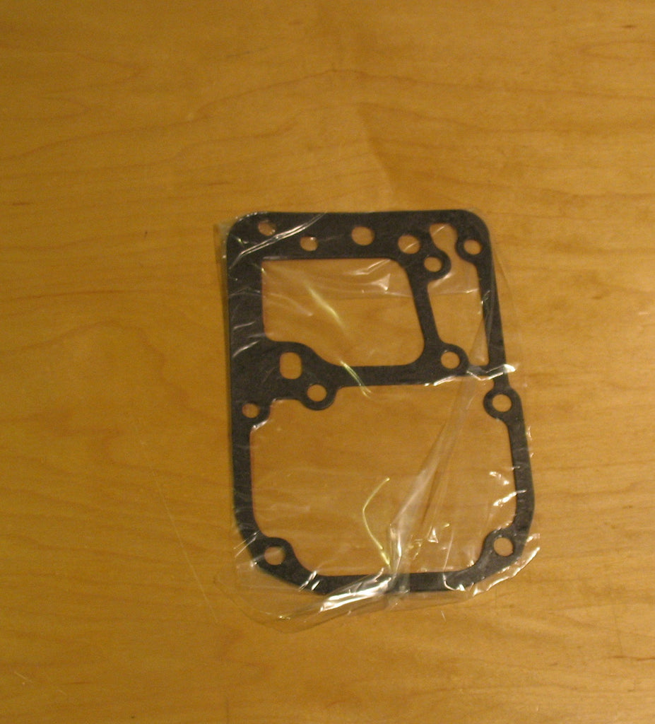 325721 gasket, new # 322161 base gasket 9.9 Evinrude/ Johnson