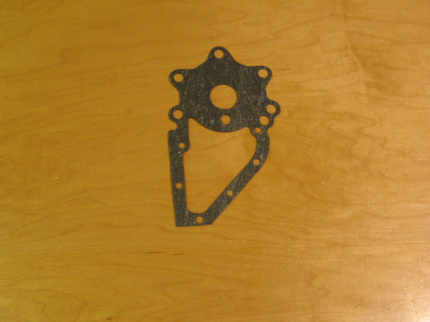 Chris Craft outboard 5hp base gasket