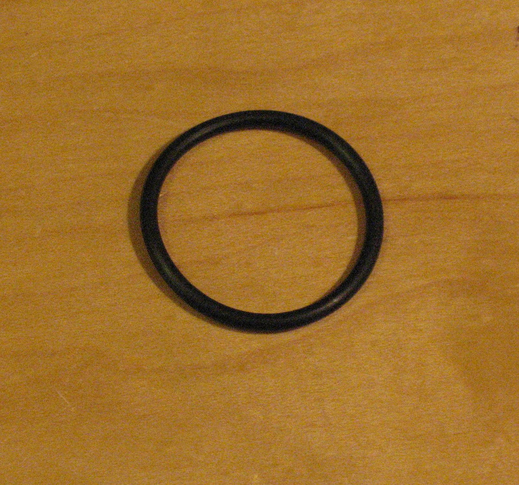 25-29439 o ring, lower unit