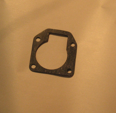 170304 gasket, cylinder to crankcase opposed Evinrude Speeditwin model 6039
