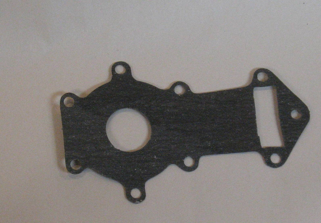 27-24295 gasket, KF3 engine to adapter