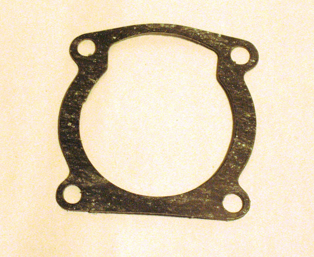 gasket, cylinder to crank case KD3, KD4 single cylinder