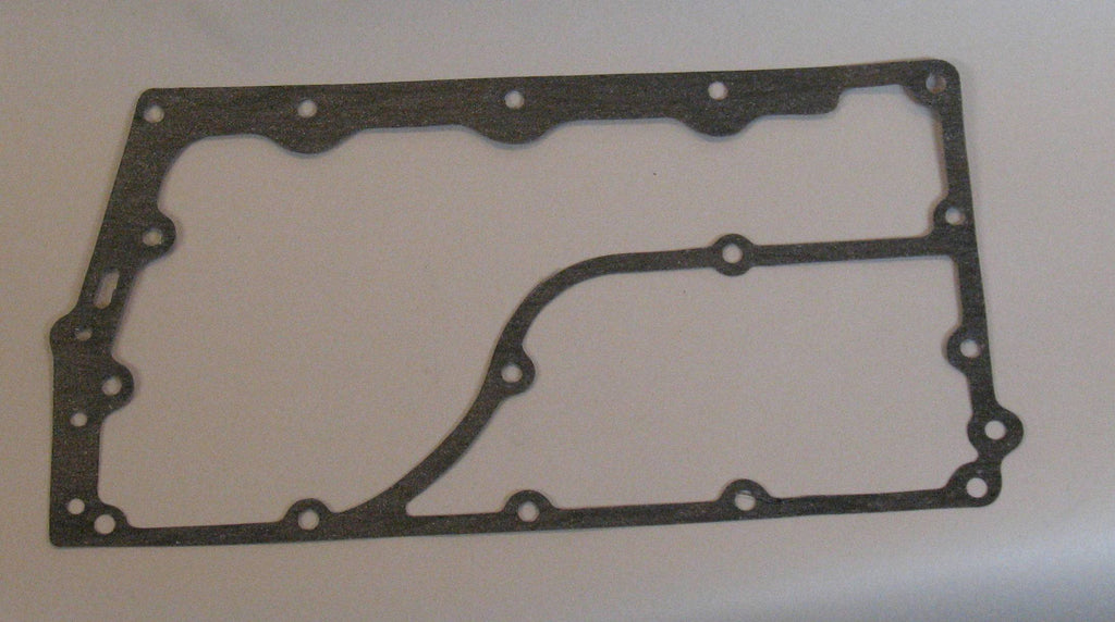 27-23148 gasket,(block to plate) early KF9