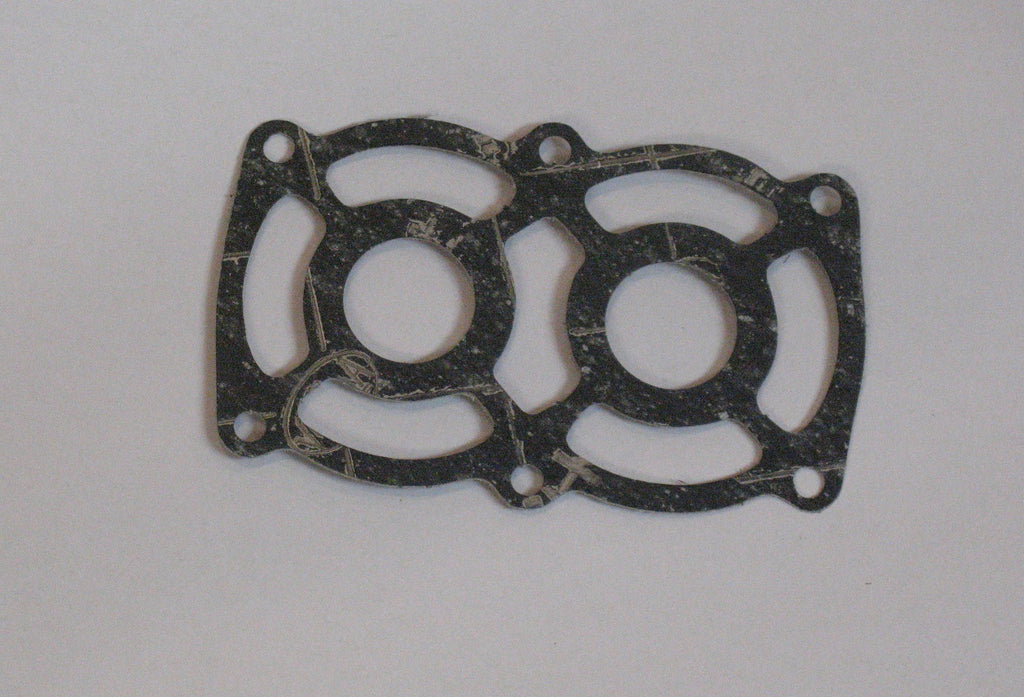 27-22655 gasket, cylinder head cover KF5, Mark5,6 and 6A