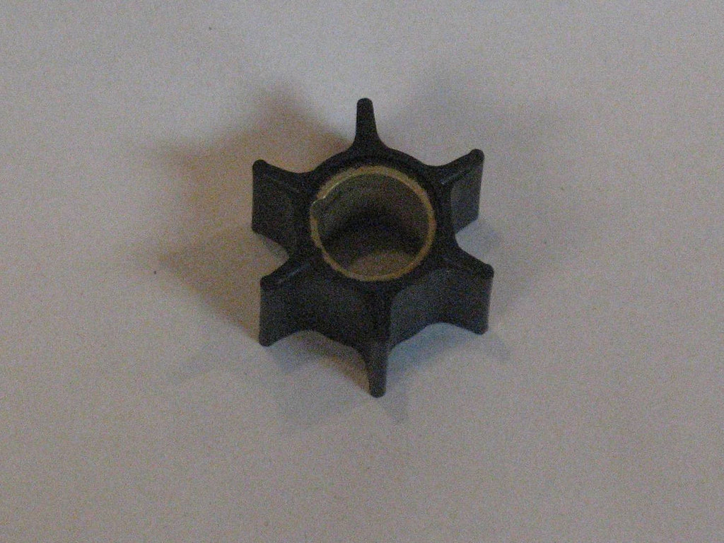 47-20813 - Impeller for Mark 15, Mark 20, KH7, Mark 25, Mark 30 Wizard models WH7,WK7, WA25 and WA25E