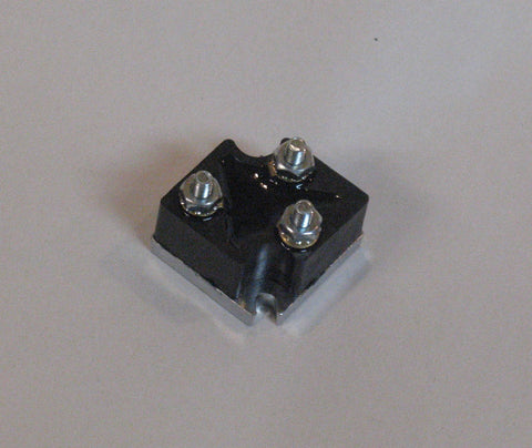 18-5707 rectifier replaces Mercury 62351A1,A2,816770  applications with 3 post rectifier