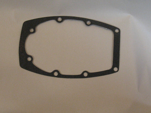 27-31995 gasket, lower cowl to drive shaft housing Merc 500