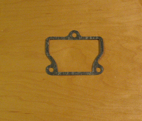 Scott Atwater /McCulloch transfer port cover gasket 40,45,60 and 75hp