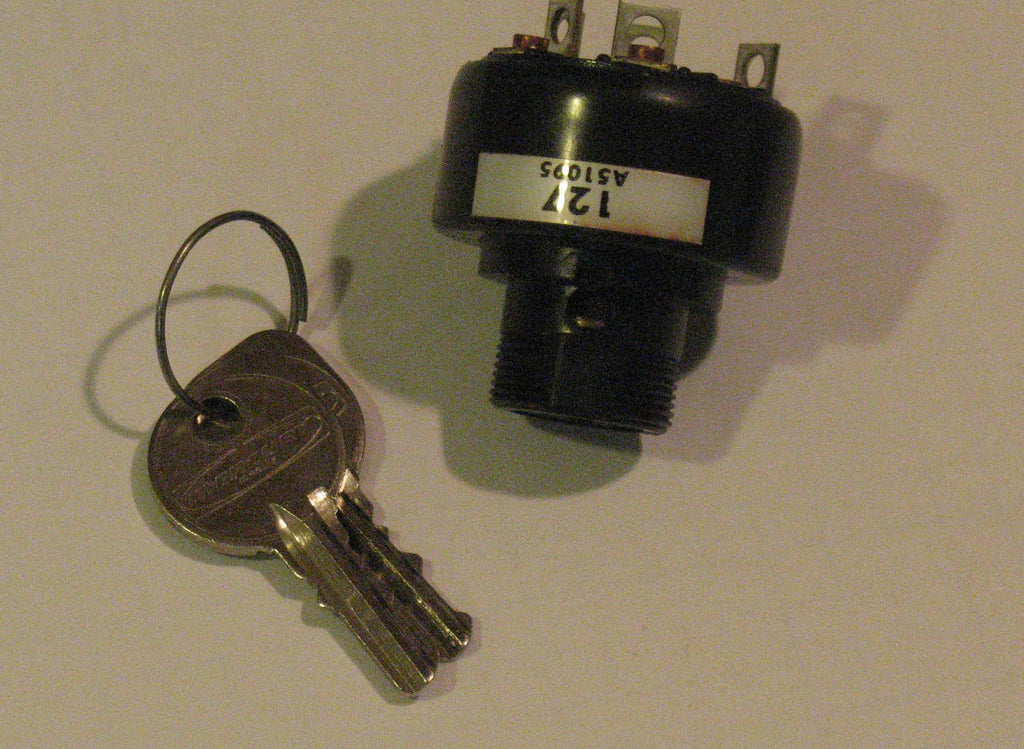 54211t mercury outboard ignition switch 5 terminal 3. Black Bedroom Furniture Sets. Home Design Ideas