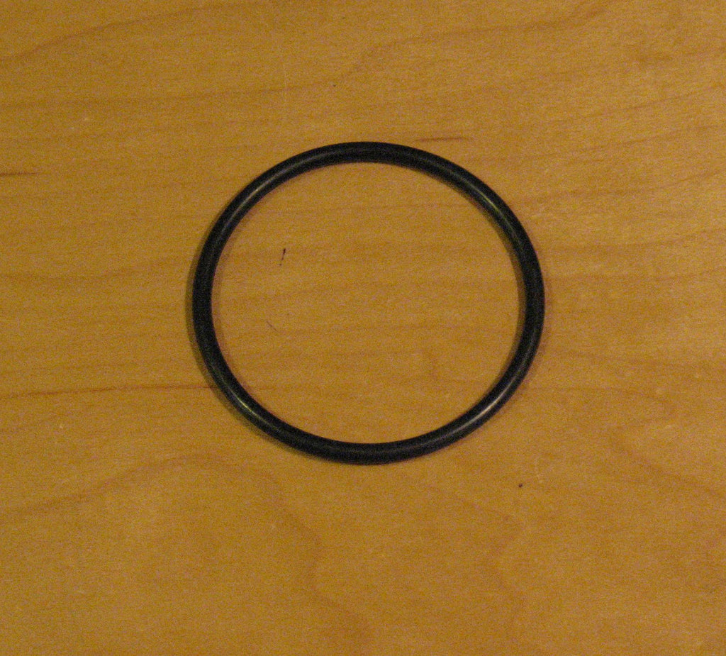 25-20826 o ring, lower unit bearing carrier Mark 20- Mark 30