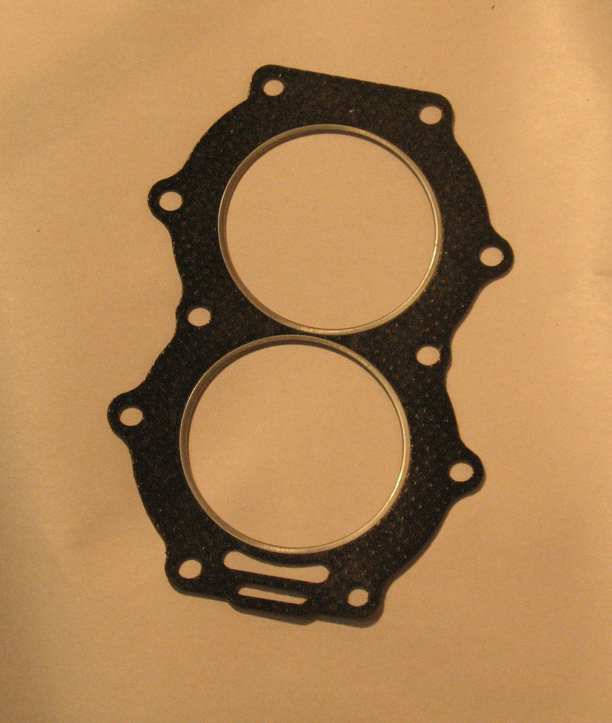 319633 head gasket, 1977,78 25hp and 76-78 35hp Sierra 18-2954