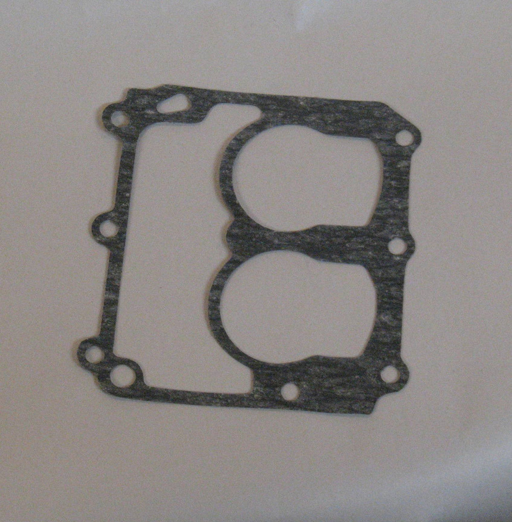27-22518 gasket, block to crankcase KF5, Mark 5,6 and 6A