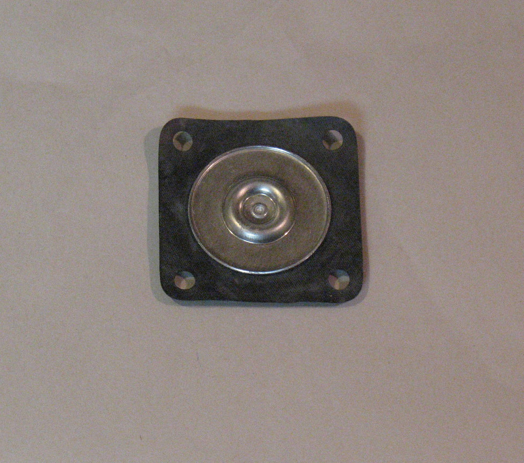 376881 diaphragm, cut out switch 1958 35hp Evinrude/Johnson
