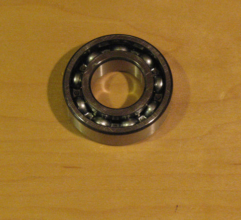 30-20464 ball bearing, crankshaft 2cylinder Mercs (more)