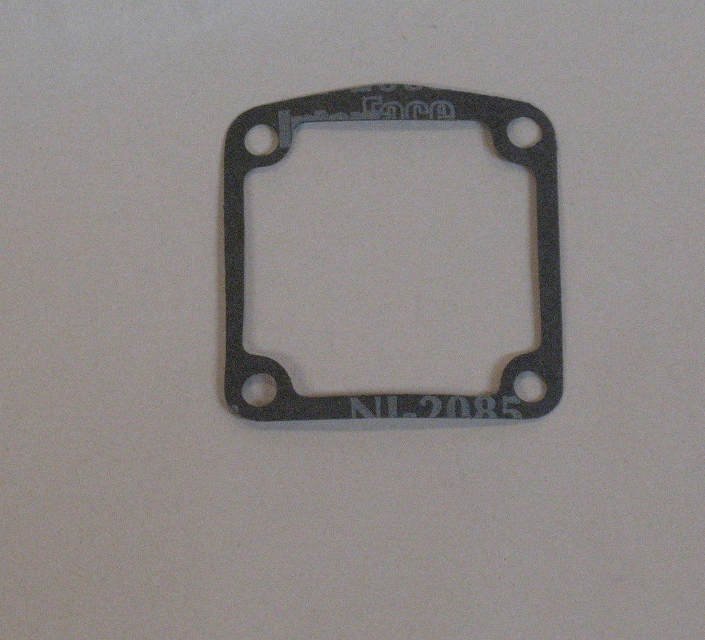 27-23044 gasket, water jacket to cylinder