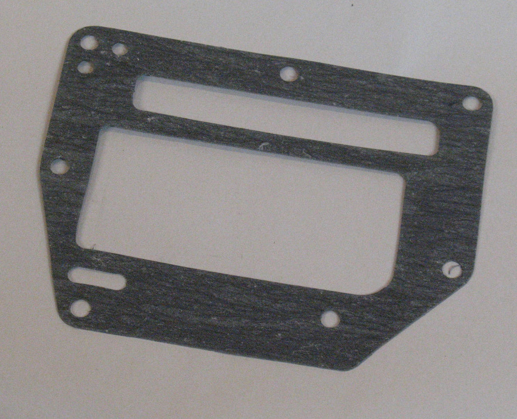 27-26171 gasket, exhaust cover
