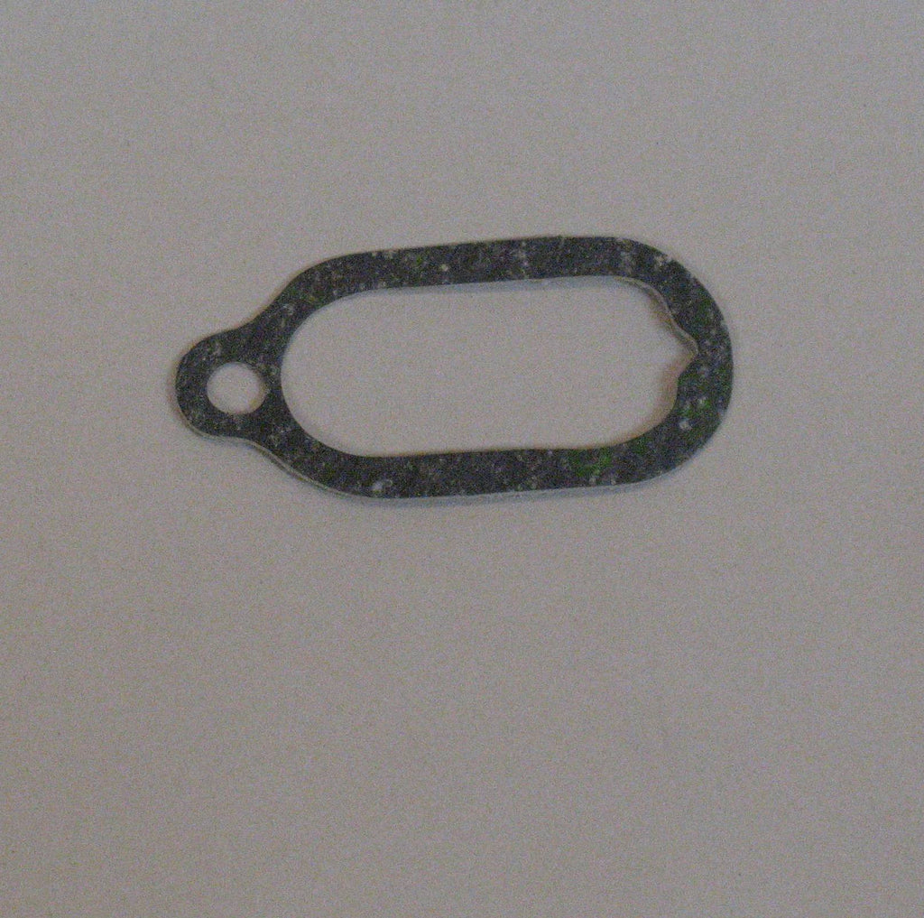 27-23049 gasket, exhaust maifold to drive shaft housing