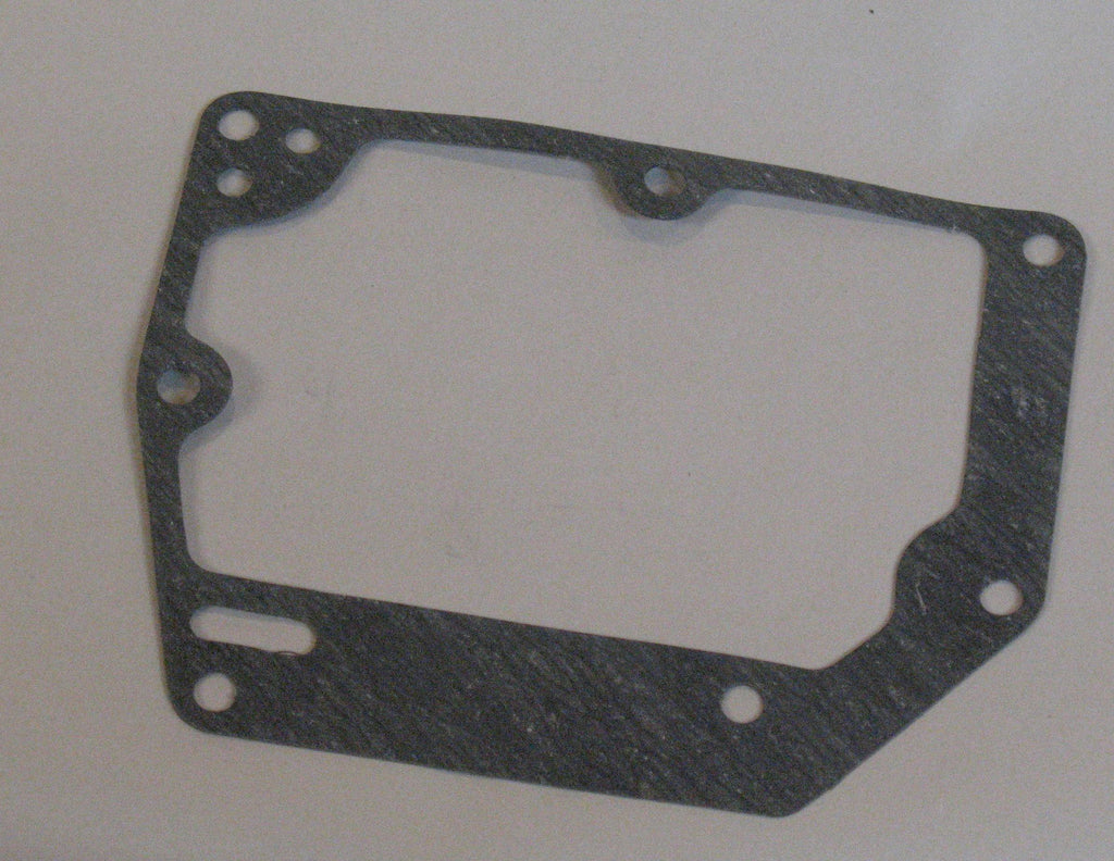 27-26172 gasket, exhaust cover