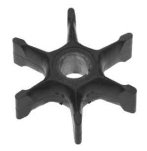18-3082 - Impeller 55 hp 1968-69....more