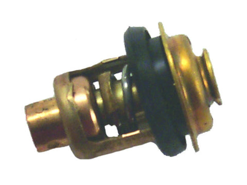 18-3672 - Thermostat and rubber seal fits .......