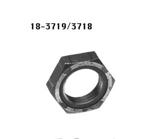 18-3719 - Pinion nut replaces Merc #11-35921