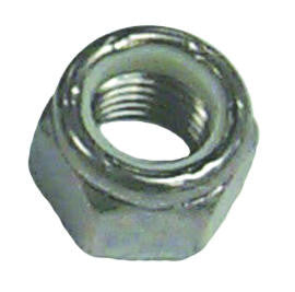 18-3721 - Prop nut Merc 39, 40, 110 and 200 Mercury #11-34933