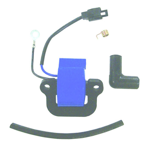 18-5172 - Ignition coil replaces OMC #581786 (see more)