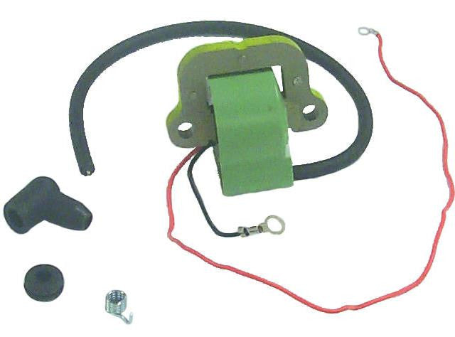 18-5192 - Ignition coil replaces OMC # 582091 (see more)