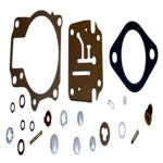 18-7042 - OMC Carburetor kit replaces 392061, 398729,  396701  (see applications)