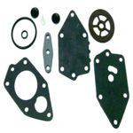 18-7800 - Fuel pump kit replaces 438616, 433519