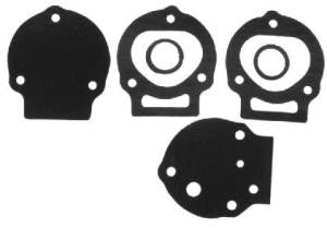 Fuel pump gasket and diaphragm kit Mercury #23014A1