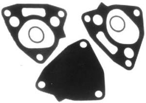 Fuel pump kit, Sierra  #18-7807 replaces Mercury #55278A1
