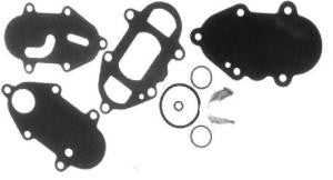 18-7810 - Fuel pump kit replaces 90363A1