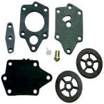 18-7820 - Fuel pump kit replaces 393103