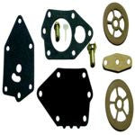 18-7821 - Fuel pump kit replaces 398514, 395867